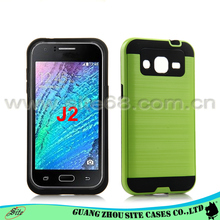 Mobile phone case packaging For samsung galaxy j2 alibaba express cover case
