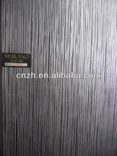 2013 new product brand new interior mdf wall decoration 4'x8'