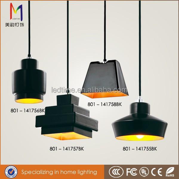 China Online Shopping Diamond Hanging Lamp Led Hanging Light Buy Hanging Li
