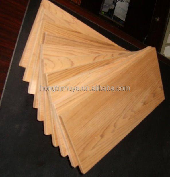 durable western red cedar barbecue planches autres bois id de produit 60343647411. Black Bedroom Furniture Sets. Home Design Ideas