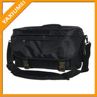 traditional trendy waterproof case for video camera