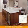 Commercial Quartz Modern Bar Counter Top