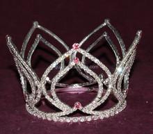 happy new year tiara crowns