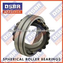 China bearing exporter Spherical Roller Bearing 23236KW33C3
