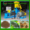 /product-gs/2015-hot-sale-floating-fish-feed-pellet-machine-with-fish-feed-ingredients-ce-008613253417552-60278579752.html