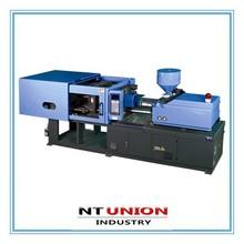 High Quality NTU700A Soft Plastic Injection Machine