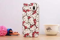 China Animal Phone Case for HTC