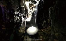 waterproof low power consumption long lifespan round LED pool light/swimming pool&underwater/SC-G108