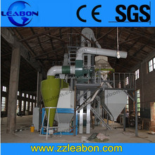 Manual Type Farm Use Cattle Feed Pellet Machinery