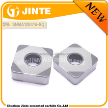 diamond CBN CNC turning inserts GE and E6 cbn blade 100 original high quality guarantee