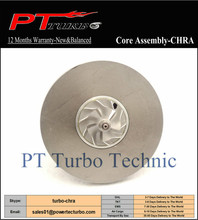 KP35 cartridge 543598800002 54359880000 turbo core for RENAULT CLIO KANGOO 1.5DCI 65HP kkk repair parts