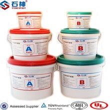 Best quality construction grade tile adhesive with factory price