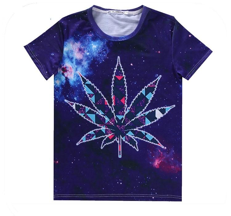 sublimation t shirt (82