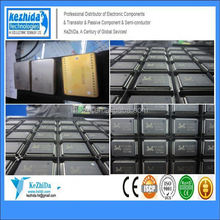 China best source low cost NCP18XW152J03RB 0603C