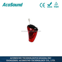 Manufacture Well Price AcoSound Acomate Ruby-I IIC 100% elderly home care