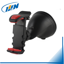 #092+075#2015 top selling mobile phone accessories car holder clip for phone mobile clip holder