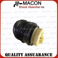 spare parts for MERCEDES-BENZ W212 2123200825 Rear air bag