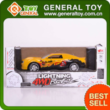 4WD drift RC cars, RC 4WD, 4WD electric RC cars