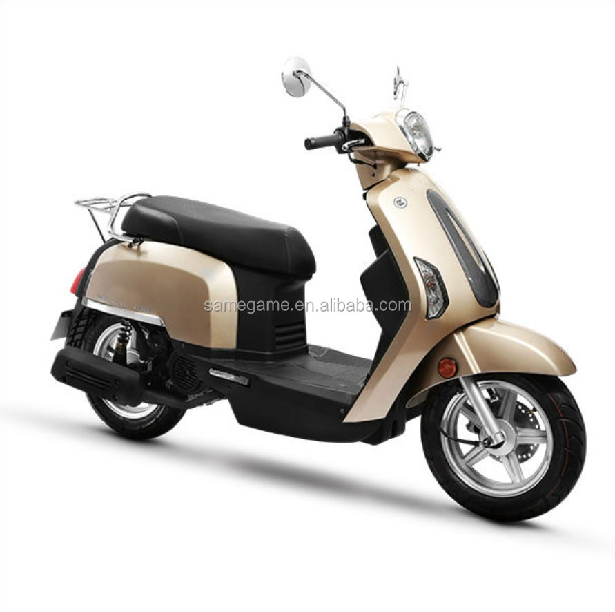 49cc or 50cc scooters for sale scooter finds every html. Black Bedroom Furniture Sets. Home Design Ideas