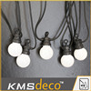 New arrival bulb festoon lighting string outdoor building christmas holiday decoration