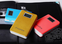 External Battery Casing for mobile phone 11000mAh Stand Battery Case Waterproof Case With Battery