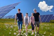 3000W off Grid Wind Solar Power System 3kw System for Home Off-grid 1500W solar power system for home