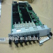 WBBP D2 Huawei DBS/BTS3900 Board