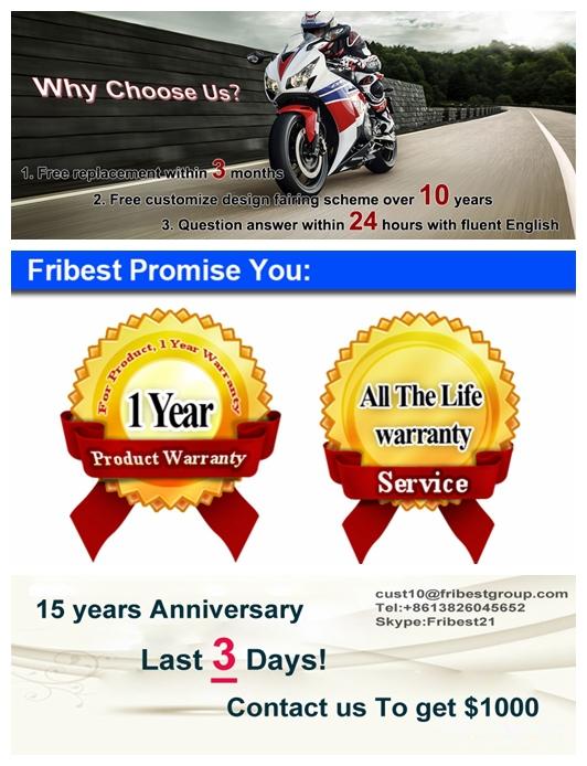 Motorcycle Motocross Hand Guard For Suzuki for Kawasaki for Yamaha for Honda for KTM