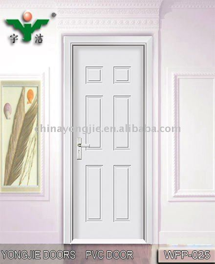 Interior office doors with windows commercial pvc plastic for Office doors with windows