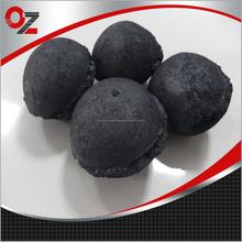 Alto carbono grafite eletrodo cole para <span class=keywords><strong>cobre</strong></span>