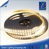 Even light no hot spots, Epistar 120led/m 3014 LED Stripe, LED band, LED strip 12v/24v
