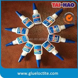 LOCTIT instant adhesive loctit 401 20g