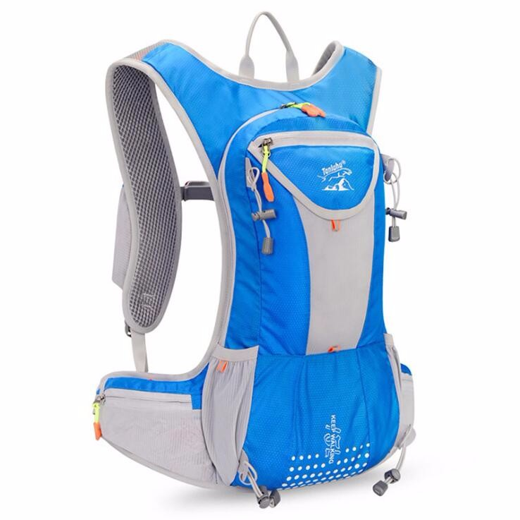 hydration backpack with bladder  (4).jpg