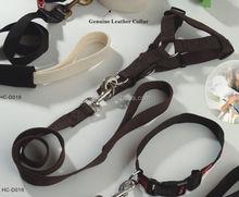 custom retractable pet leashes & collars no minimum order