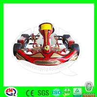 Cheap racing go karts rc 250cc automatic kids cars