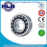 timken 23032 spherical roller bearing supplier 23032