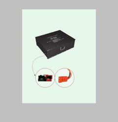 solar energy storage 48V 60Ah lifepo4 battery pack