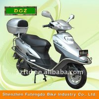 New easy control electric motorcycle for adult