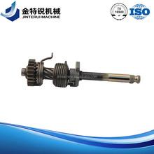 HOT!!! selling jialing motorcycle parts suzuki motorcycle carburetor parts