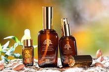 2015 Hot Selling Pure Argan Oil /Argan Nut Oil