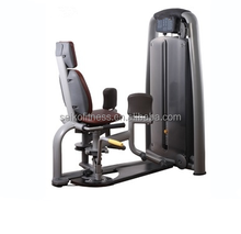 Newest Inner Thigh Adductor Body Fit Exercise Equipment