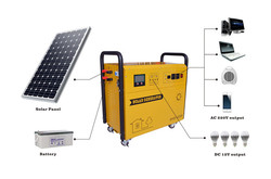 Moderate cost 12v 24v 1000w inverter and battery charger