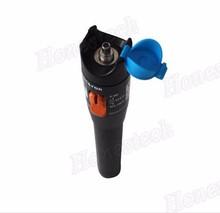 Optical fiber Laser pen