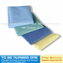 specification of bed sheet,hand stitch bed sheet,king size flat bed sheet