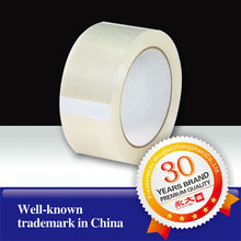 ISO9001,14002 good quality windshield tape adhesive