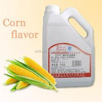 popcorn flavor/concentrate flavor/ natural flavor enhancer