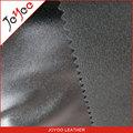 Joyoo PU materia prima para la fabricación de calzado de suela de zapato de tela