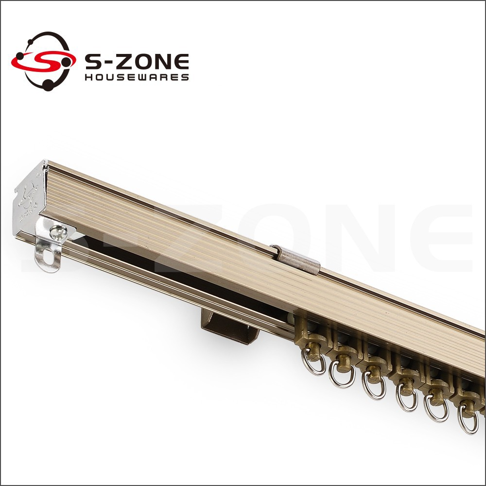 track buy ceiling curtain track ceiling track straight curtain track