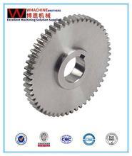 Multifunctional electric bike hub motor for wholesales