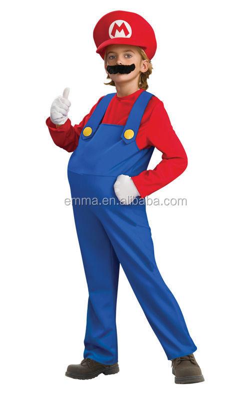 BC2274.jpg  sc 1 st  Alibaba & Kid Boys Spiderman Costume Halloween Party Fancy Dress Costume ...